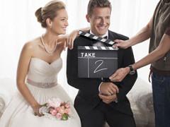 Статистика вторых браков после развода